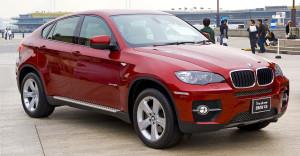 1280px-BMW_E71_X6_xDrive35i_01