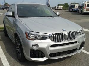 '15_BMW_X4