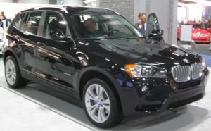 2011_BMW_X3_--_2011_DC